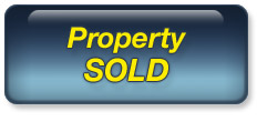 Property SOLD Realt or Realty Apollo Beach Realt Apollo Beach Realtor Apollo Beach Realty Apollo Beach