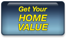 Get your home value Apollo Beach Realt Apollo Beach Realty Apollo Beach Listings Apollo Beach