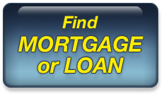 Find mortgage or loan Search the Regional MLS at Realt or Realty Apollo Beach Realt Apollo Beach Realtor Apollo Beach Realty Apollo Beach